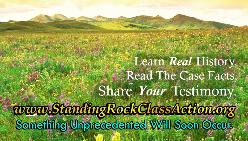standingrockclassaction-card-a