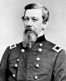 general-alfred-sully