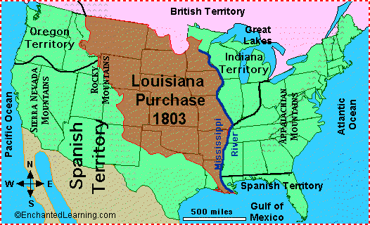 louisiana-purchase-map